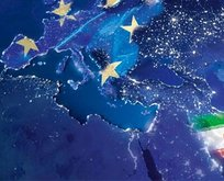 Fransa, İngiltere, Almanya ve ABD, İran'dan istedi