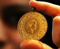 Altın fiyatları yükselecek mi? Gram altın, çeyrek tam, yarım altın...