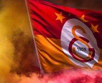 Galatasaray'dan çifte transfer! Resmen açıklandı