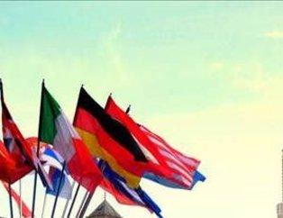 Balkanlar'da Ramazan coşkusu