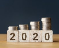 Fitre ne zaman verilir? Fitre ne kadar oldu 2020? Diyanet açıklaması fitre vermek zorunlu mudur?