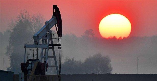 Petrol fiyatında dikkat çeken hareketlilik