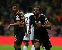 Hatayspor - Galatasaray maçı ne zaman?