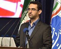 İran'dan ABD'ye 'Bağdadi' çıkışı!