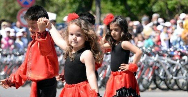 Bugün Okullar Tatil Mi 22 Nisan Pazartesi Ve 24 Nisan çarşamba