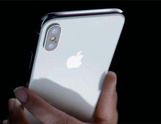 iPhonelarda bu uygulamaların hepsi bedava oldu!