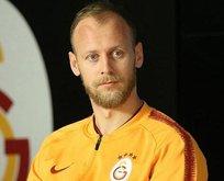 Semih Kaya sürprizi! Süper Lig'e...