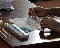 YKS sınav giriş belgesi renkli olmak zorunda mı?