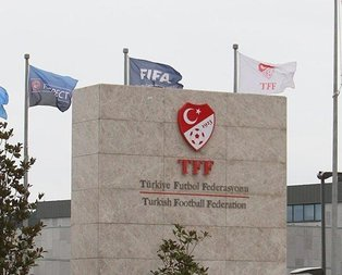 3 Süper Lig kulübü PFDKya sevk edildi
