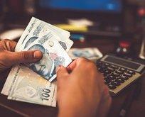 O bankadan emekliye 2750 TL promosyon ve düşük faizle kredi!
