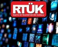 Son dakika: RTÜK'ten Sözcü'nün TV kanalına ceza
