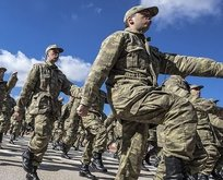 Bedelli askerlik başvurusu ne zaman başlayacak?