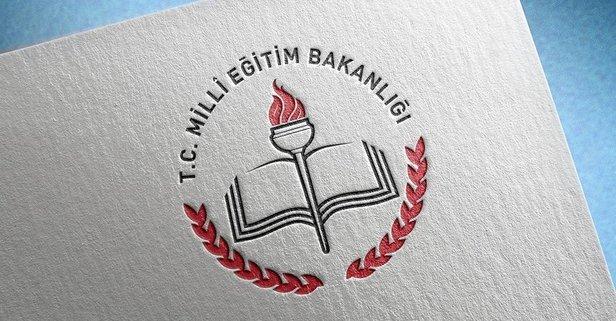 20 bin sözleşmeli öğretmen sınav yerleri! E-Devlet sözleşmeli öğretmen atama sınav yerleri öğrenme sayfası!