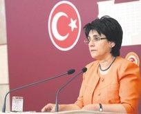 PKK'yı 20 devlet kullanıyor