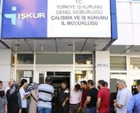 2.650 TL maaşla personel alımı başvurusu İŞKUR'da başladı