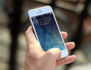İphone alacaklara müjde! İphone fiyatları düşüyor! Apple 2019 iPhone modelleri eski modellerin fiyatını nasıl etkileyecek?