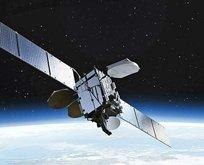 Bakan açıkladı: Uzaya göndereceğiz