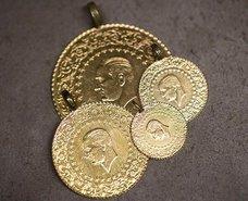 Altın fiyatları yeni haftayı nasıl başladı?