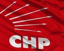 CHP'de şehir kıyameti