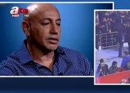 CHPde flaş iddia: Ahlaki sınırları aşan...