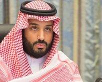 Muhalif Suudi gazeteci kayıp