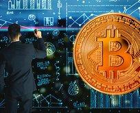 Merkez Bankası, sanal para için düğmeye bastı
