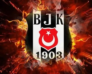 Beşiktaşın 115. yıl forması defişre oldu!