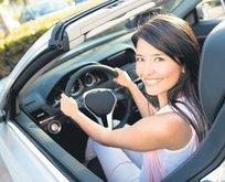 İyi sürücüye ucuz sigorta