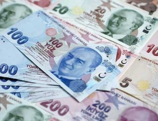 Emekliye 185 milyar TL | Emekliye ek ödeme artıyor