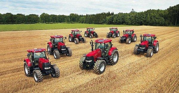 Yerli elektrikli traktör seri üretime hazır | Çiftçi fişe takacak - Takvim