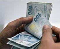 Emekli ve memur zamlı maaşları ne zaman ödenecek?