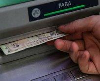 Kamu bankalarından devrim gibi karar