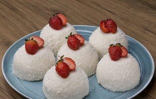 Gelinim Mutfakta kemalpaşalı fincan tatlısı nasıl yapılır?