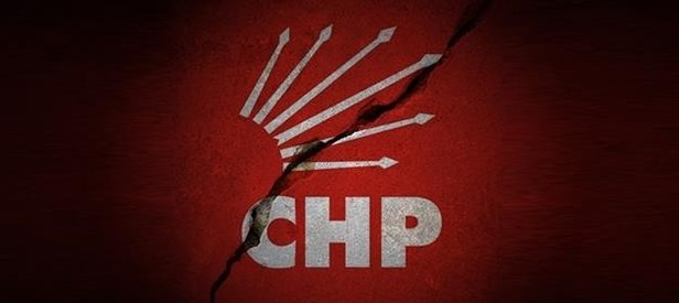 CHP'li belediyeler batakta! Borçları 1 katrilyonu geçti