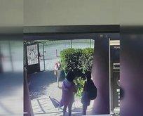Hadımköy'de 3 kız çocuğu kayboldu