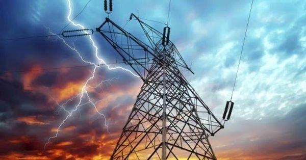 Gediz elektrik telefon arıza sorgulama! 2 Ağustos 2021 İzmir, Buca, Çiğli, Balçova elektrik neden yok? GDZ elektrik iletişim numarası! 15