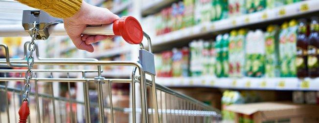 BİM'den salı günü sürprizi! 18 Haziran BİM aktüel ürünler kataloğu indirimleri neler? Güncel liste...