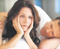 D vitamini eksikliği anneliğe engel