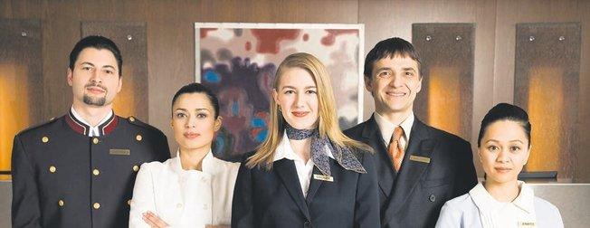 Turizm çalışanına tazminat hakkı! Tazminat, işsizlik maaşı nasıl alınır?
