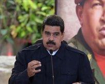 Venezueladan kritik kripto para açıklaması