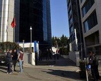 Kaynak Holding soruşturmasında FETÖ itirafları