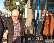 Türkiye bu skandalı konuşuyor! Gözaltına alındılar