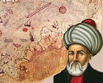 24 Şubat 20.30 Hadi ipucu sorusu: Piri Reis nerede doğmuştur?