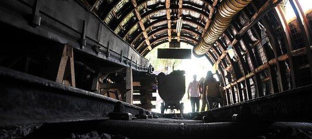 Kongo'da maden faciası! 20 kişi öldü