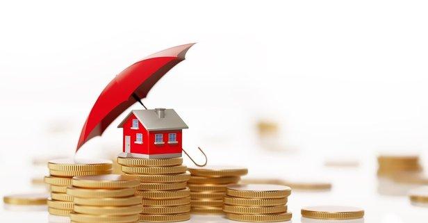 Ekim ayı kira artış oranı ne kadar oldu?