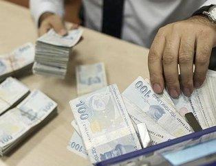 Emekliye 361 TL! SSK ve Bağ-kur emeklilerinin zamlı maaşları ne kadar olacak?