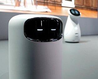 Rüyada robot görmek ne anlama gelir?