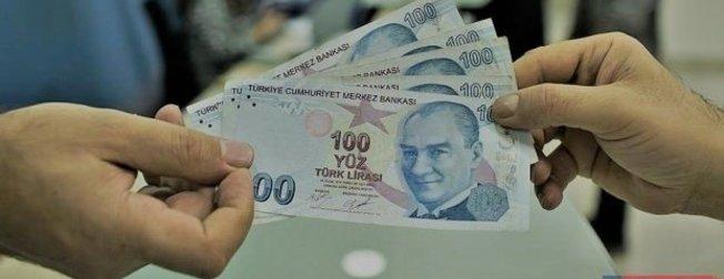 Emekliye 2 bin 20 TL! SSK ve Bağ-Kur emeklilerinin maaşları artacak....
