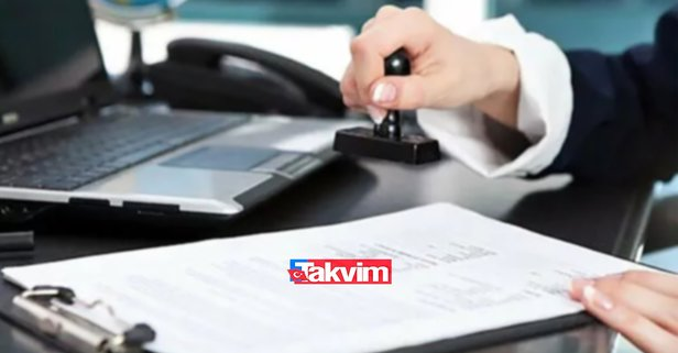 Ticaret Bakanlığı 750 sözleşmeli memur alımı yapacak