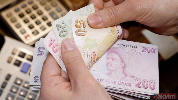 Emeklilik borçlanmasında nelere dikkat edilir?